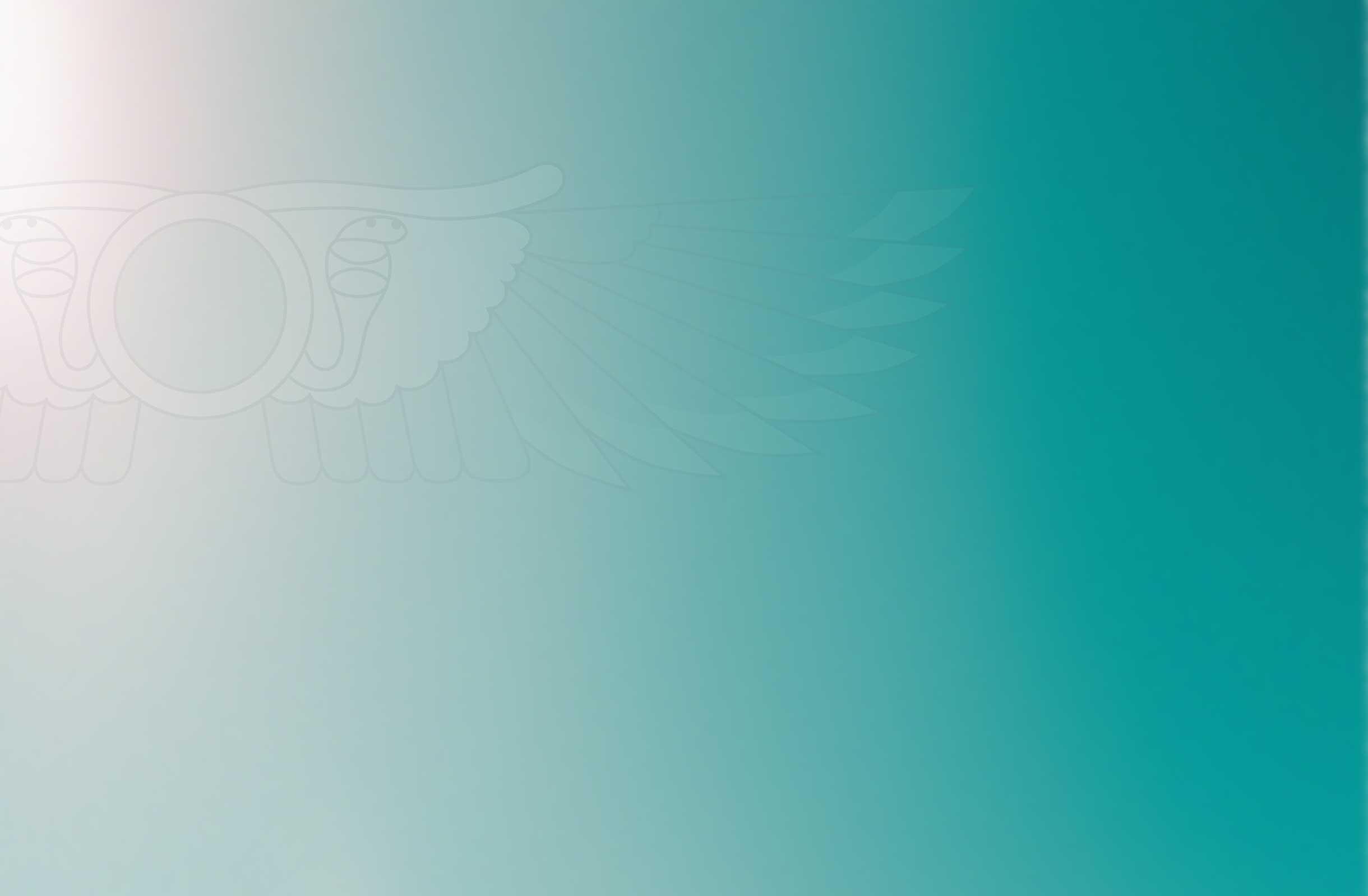 Header Image - Välkommen till SunMist